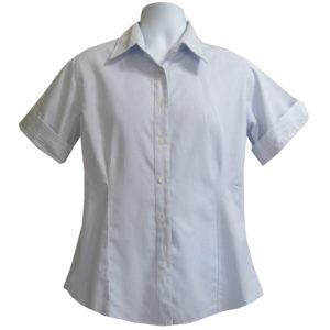 Camisa-Manga-Corta-Mil-Rayas-de-Dama