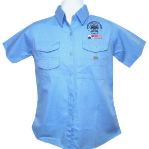 Camisa-estilo-Columbia-de-Dama