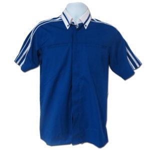 Camisa-estilo-Racing-Unisex